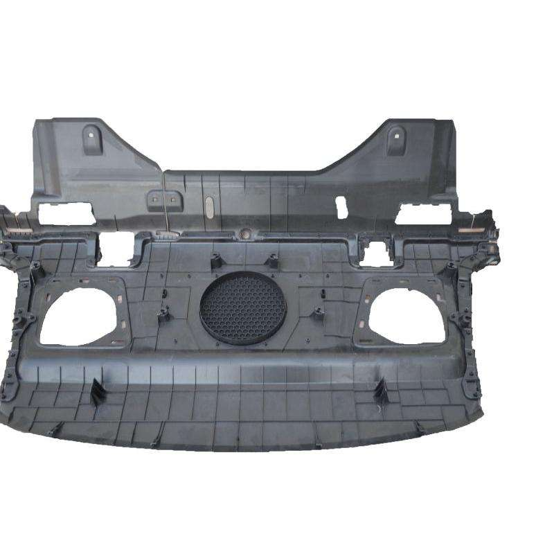 car spare parts laser welding