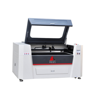 1490 Co2 Laser Cutting & Engraving Machine